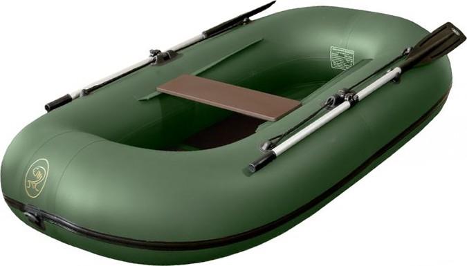 лодка пвх эгоист лайт