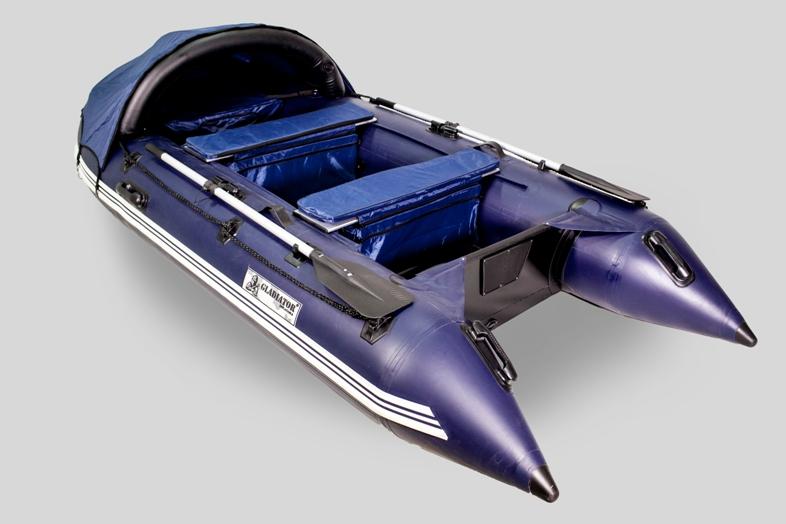 лодочный мотор гладиатор цена купить